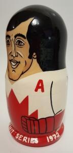 Сборная Канады (1972 г.)