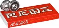 Подшипники Bones Super REDS